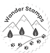 Wander Stamps